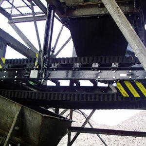 BFC Lafarž – fabrika cementa
