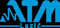 ATM Lazić Novi Sad - Automatika, Telekomunikacije, Merenja