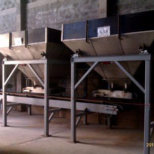 Novoprom AD, Modriča - fabrika veštačkog đubriva