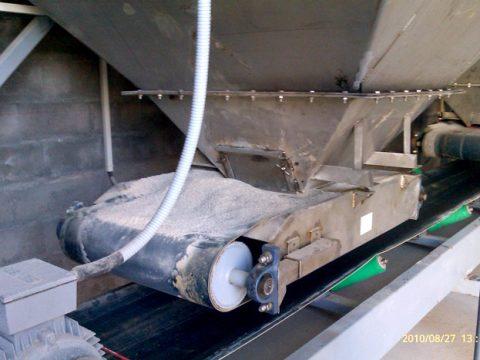 Novoprom AD, Modriča – fabrika veštačkog đubriva